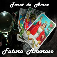 Tarot do Amor