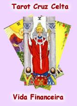 cruz celta financeira