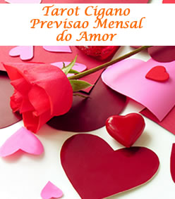 Videncia Gratis Do Amor Tarot Cigano Tarot Do Amor Tarot