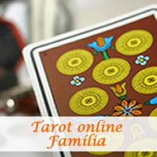 taro online familha