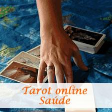 taro online saude